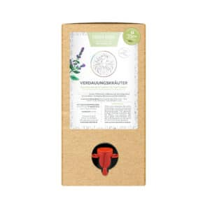 Verdauungsflüssigkräuter Bag in Box