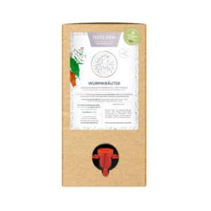 Wurmflüssigkräuter Bag in Box